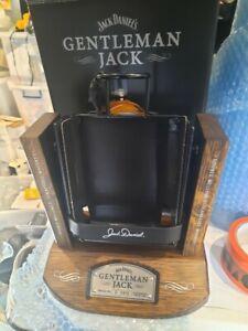Jack daniels gentleman jack 1lt cradle - b series