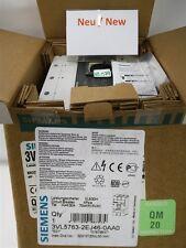 Siemens 3vl5763-2ej46-0aa0 disjoncteur 630a