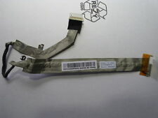 LCD kabel Toshiba Satellite A350, A350D DISPLAYKABEL   Harness