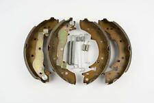 Genuine Suzuki Samurai SJ Rear Brake Shoe Set 00000A01220PG01