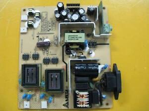 ACER AL1916W Power Supply Unit DAC-12M028