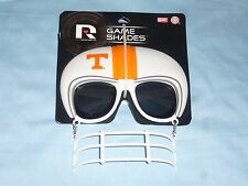 TENNESSEE Vols VOLUNTEERS  Sunglasses GAME SHADES    by Rico   NIP