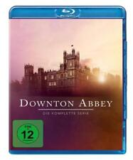 Downton Abbey - die komplette Serie Universal Pictures