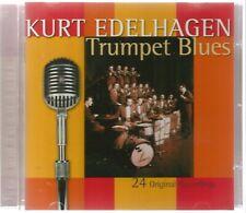 Trumpet Blues von Kurt Edelhagen (2003)