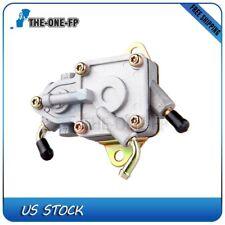 Fuel Pump Fits Replaces 2004-2007 Yamaha Rhino 660 2006-2009 Yamaha Rhino 450