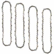 Sägekette für Kettensäge x 4 Stihl 35cm Kette 3/8 P 1,3mm 50TG L4-ST