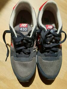 chaussure homme new balance, taille 43, neuf