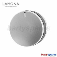 Oven Control Knob Dial Switch For Howdens Lamona LAM3200 33700988 Cookers