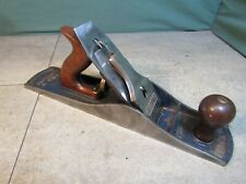Record No 05½ , 5 1/2 plane.  Made in England.