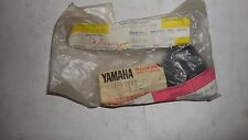 1988 Yamaha YFS200U Lever R 2XJ-83922-00-00 NOS