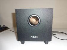 PHILIPS MULTIMEDIA SPEAKER 2.1