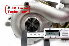 VW JETTA 1.8L TURBOCHARGER 1998 - 2005 K03 k03s UPGRADE TURBO K04 (Fits: VW)