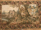 """French Country Lifestyle 58"""" X 38"""" Design Tapestry $799"""