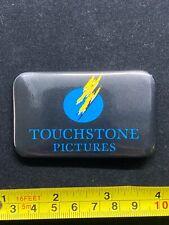 Disney Pin Button - Touchstone Pictures