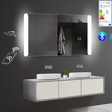 Beleuchtung Badspiegel In Badezimmer Spiegel Gunstig Kaufen Ebay