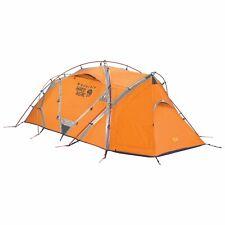 Mountain Hardwear EV 3 Tent