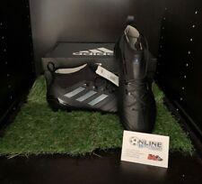 ADIDAS ACE Leather GFN 17.1 Taglia UK 7.5 Scarpe da calcio