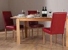 Unbranded Oak Modern Tables