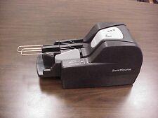 Burroughs SmartSource Check Scanner SSP280100-PKA