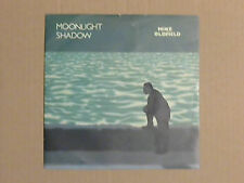 "Mike Oldfield - Moonlight Shadow (7"" Vinyl Single)"