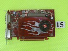 ATI Radeon RV630 256MB GDDR3 PCI Express x16 Video Card 102B3610110