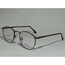 Advantage Eyeware Women EyeGlasses Frame ASTO NM 783 52x20x130 lens height 45mm