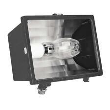 Garden & Patio High Pressure Sodium Light 150-Watt Weather Resistant Arm-Mounted Security Area