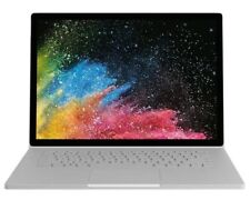 Microsoft Surface Book 2 13 HMX-00004 Intel i5, 8GB RAM, 256GB SSD, Win 10 Pro