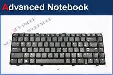 New Keyboard for HP DV6000 DV6500 DV6600 DV6700 DV6800  Black US layout
