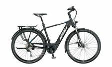 KTM E-Trekking-Bike E-Bikes