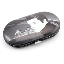 Elvis Presley 5 Piece Compact Manicure Set in Case