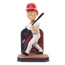 Mike Trout MLB Fan Bobbleheads