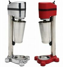 New Semak Vita Shake Milkshake Maker Retro Style Commercial Or Domestic Use