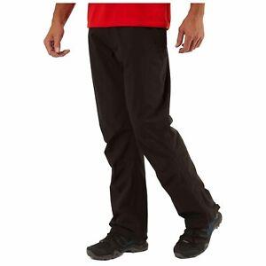2021 Craghoppers Mens Stefan Waterproof Breathable Walking Trousers Hiking Pant