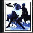 TURNER Tina - Foreign affair - CD Album