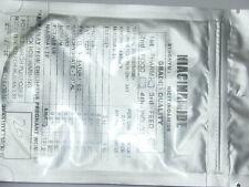 10 grams Nicotinamide , niacinamide ,nicotinic acid amide powder