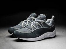 Nike Air Huarache Light Footpatrol FP Grey Concrete UK 11 US 12 One Of 500 Pairs
