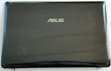 COVER Back Bezel posteriore monitor display 13GNXM3AP011 13N0-GUA0H11 ASUS A52J