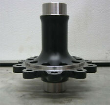 "9"" Ford 28 Spline Drag Spool - 9 Inch Carrier - NEW !!!"