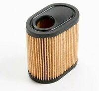 Craftsman 30-031 Lawn & Garden Equipment Engine Air Filter
