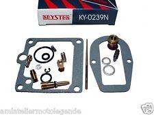 YAMAHA XT500G Typ 1U6 - Kit de réparation carburateur KEYSTER KY-0239N