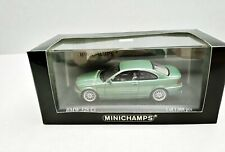 1:43..Minichamps--BMW 328 Ci Coupe 1999 028324  / 2 N 953