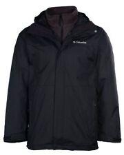 Men's Parka Coats and Jackets for sale | eBay