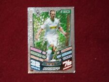 Match Attax 2013 2014 - 10 verschiedene Basiskarten - Bundesliga 13 14