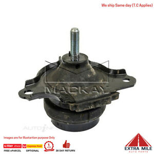 Mackay A7070 Engine Mount Right For Honda Civic EP 2001-2005 - 2.0L