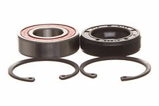 EZ GO Rear Axle Bearing & Seal Kit Replace 611931 15112G1 620344 & 230-889