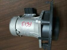 1996-1997 FORD ESCORT Used Air Flow Meter - A