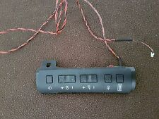 Switch unit for sony KDL-42EX410