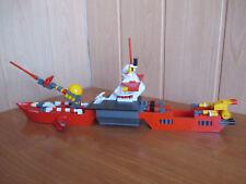 TENTE MAR OCEANIS REF: 0716 : BARCO GRANDE HARDTRON