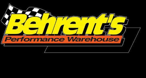 Behrents Performance Warehouse